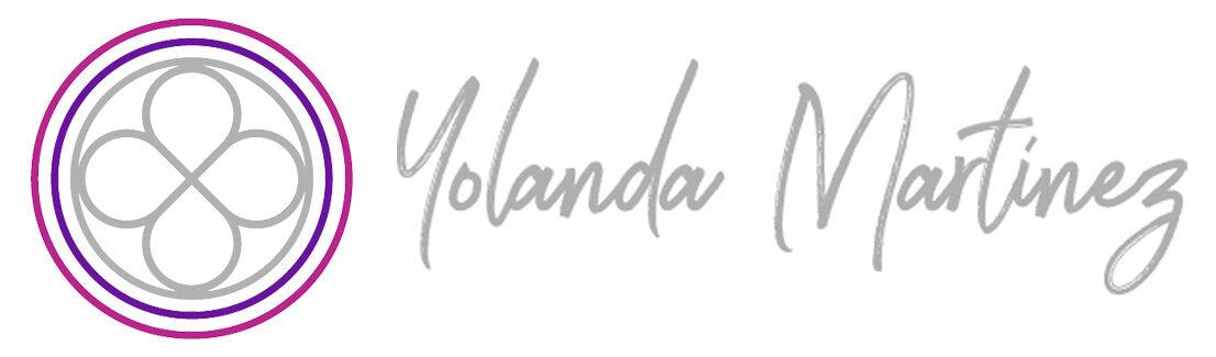 Yolanda Martínez | Música Akáshica y Desarrollo Transpersonal