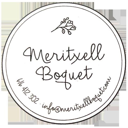 logo_Meritxell