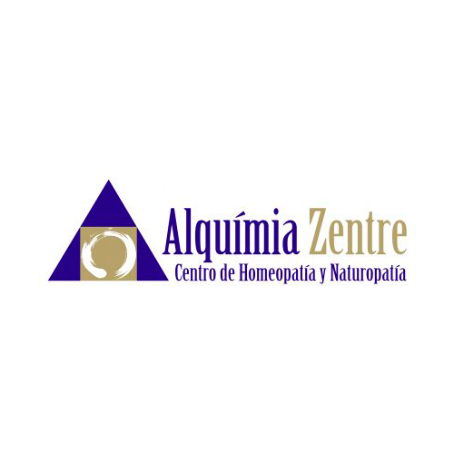 logo_alquimia_zentre