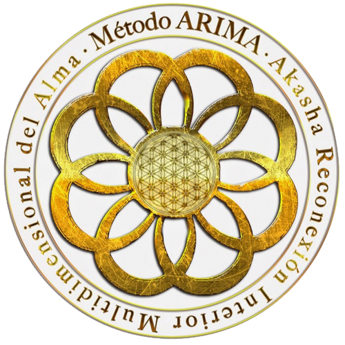 logo_arima